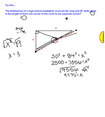 geometry ppt download