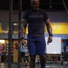 Montana travel wods images Crossfit forging elite fitness thursday 120830 jpg
