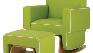 Gliding Rocking Chair For Nursery Chair Awesome Nursery Recliner Awesome Reclining Glider Chair