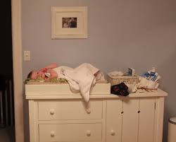Changing Table Topper Only Top 10 Essentials For Baby S Changing Station Notes From