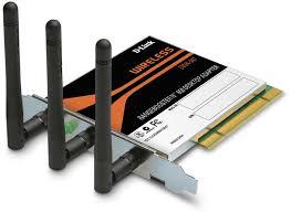 pc bureau wifi d link way computer your technology partners