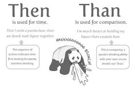 Punctuation Meme - 20 images that prove grammar and punctuation are important pleated