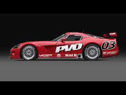 Dodge Viper Final Edition - dodge viper related images start 400 weili automotive network