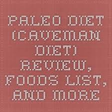 i lost 8st on the caveman diet http dailym ai 1icxxu4 caveman