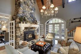 home fashion design studio ideas rustic lodge mantel rooms that inspire pinterest mantels