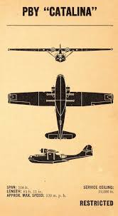 207 best consolidated pby catalina images on pinterest flying