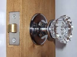 Interior Door Knobs Lowes Interior Door Knobs Inside Door Knobs In Bulk Mihijo Info
