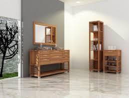 Bathroom Furniture Sets Bathroom Furniture Indonesia Furniture Furniture For Bathroom