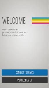 polaroid print app app store