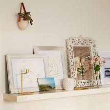 Shelf Decorating Ideas Living Room Decorating Living Room Shelves