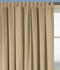 thermal curtains u0026 thermal drapes country curtains