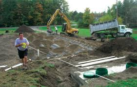 Septic Tank Size For 3 Bedroom House Septic System Cost Ontario