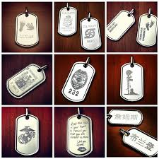 custom engraving jewelry 13 best custom engraved jewelry for men images on
