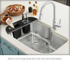 Kitchen Sinks Frank Webb Home - American kitchen sinks