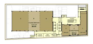 Holiday Inn Express Floor Plans Venue U0026 Hotel Search U2013 Meeting And Exhibitions Hong Kong Mehk