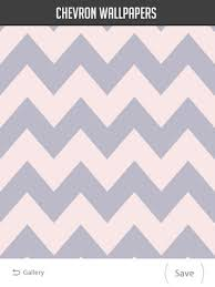 free chevron wallpapers on the app store