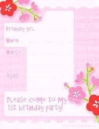 invitation maker online 1st birthday invitation card maker frozen birthday invitations