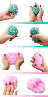 2000pcs 7 9mm diy slime foam balls decor accessories styrofoam