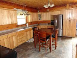 Beautiful Log Home Interiors Beautiful Log Home For Sale In Salem Mo Log Homes And Cabins
