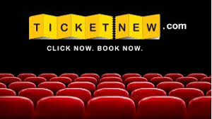 get 50 off on bahubali 2 movie tickets ticketnew best offers
