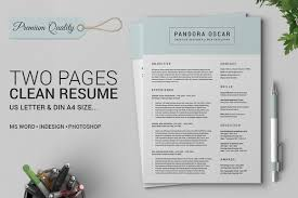 Resume Pages Template Pages Templates Resume Professional Resume Template For Word And