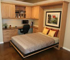 Folding Bed Desk Sacramento Murphy Wall Beds Custom Made Murphy Beds
