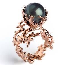 wedding ring meaning black pearl wedding ring meaning wedding rings throughout black