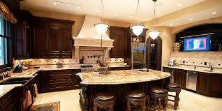 Exquisite Kitchen Design by Let Us Inspire You Hi Design
