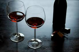red or white wine for thanksgiving dinner best bets for pinot noir under 15