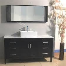 well as 72 inch bathroom vanity also bathroom vanity white