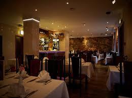 balbir s restaurant glasgow restaurant glasgow restaurants theatres