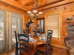 holiday home 3 bears ii three bedroom cabin waldens creek usa