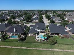 Lakeview Apartments Houston Tx 77090 19510 Lakeside View Dr Spring Tx 77388 Har Com