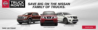nissan finance get human coral springs nissan new and used car dealer serving ft lauderdale