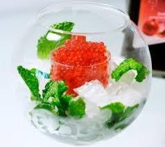 la cuisine moleculaire quel avenir pour la cuisine moléculaire présentation