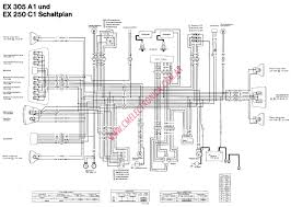 vn1500 wiring diagram load cell wiring diagram wire load cells and