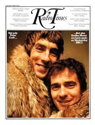 peter cook and dudley moore missing dudley pinterest