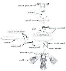 3 speed ceiling fan switch wiring diagram hunter ceiling fan wiring diagram dunyasavaslari com