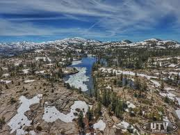 rubicon trail rubicon trail day trip june 2017 utv guide