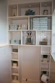 Bathroom Over The Toilet Storage by Featuring Two Shelves And A Simple Design This Spacesaver Works