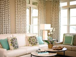 decorative pillows for living room pillows for living room islamona me