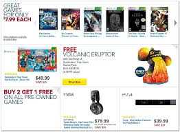 turtle beach black friday view the best buy black friday ad for 2014 myfox8 com