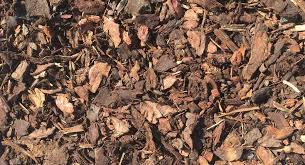 ornamental bark top quality bark chippings ashville aggregates