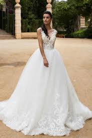 princess style wedding dresses hot wedding dress 2017 dress transparent high collar lace