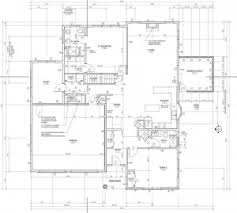 custom plans custom floor plans highland green homes luxury retirement in maine