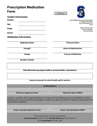 medical release form template get online document u0026 templates in