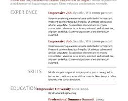 Formidable Top Resume Writers Tags Resume Wonderful Good Resume Writing Fico Consultant Sample Resume