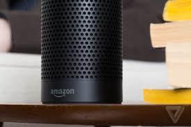 amazon is taking a more simplistic approach to music streaming