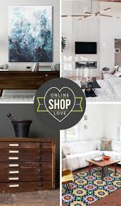 Home Decor Online Shops 117 Best Building A House Checklist Images On Pinterest