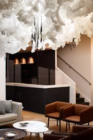 Macadam Floor And Design Kirkland 32 best ceiling cloud images on pinterest art installations